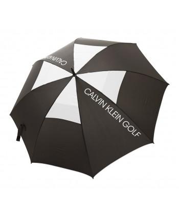 Golfový deštník Calvin Klein Stormproof