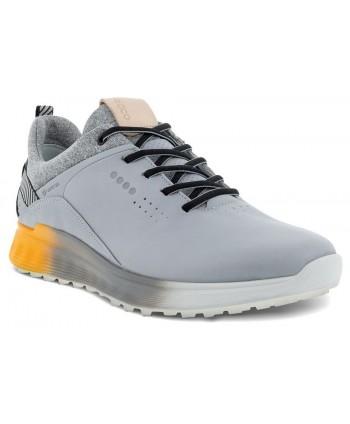 Pánské golfové boty Ecco S-Three