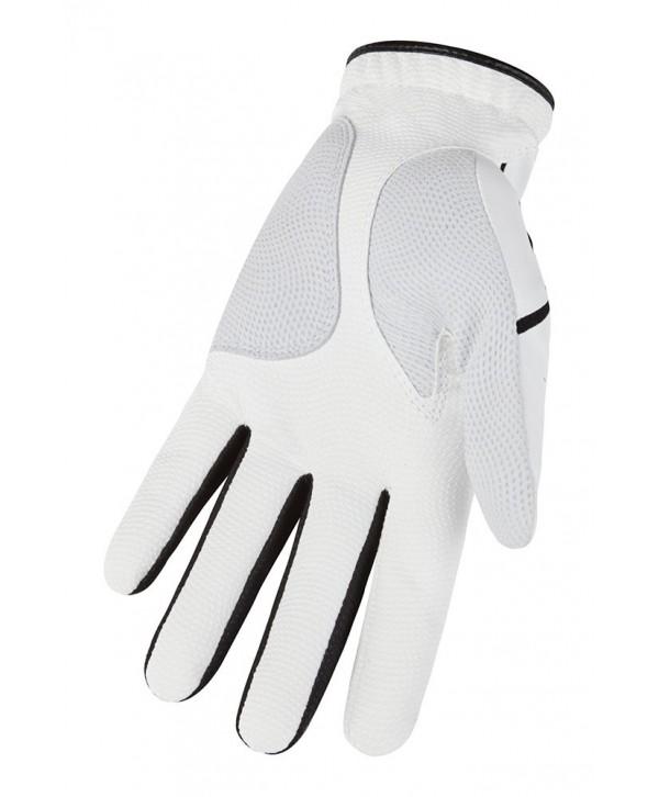 Pánská golfová rukavice FootJoy GTxtreme