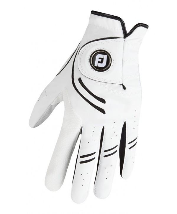 Dámská golfová rukavice FootJoy GTxtreme 2016