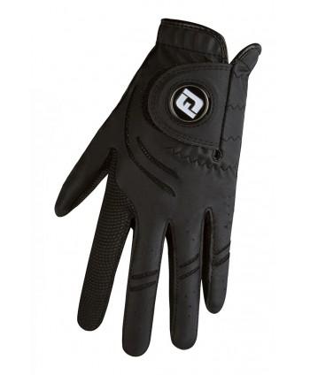 Dámská golfová rukavice FootJoy GTxtreme