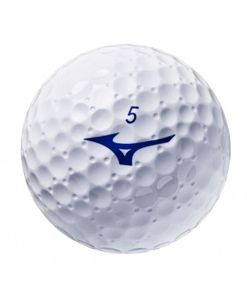 Golfové míčky Mizuno JPX S