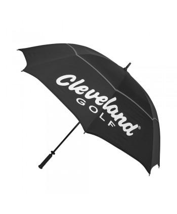 Golfový deštník Cleveland
