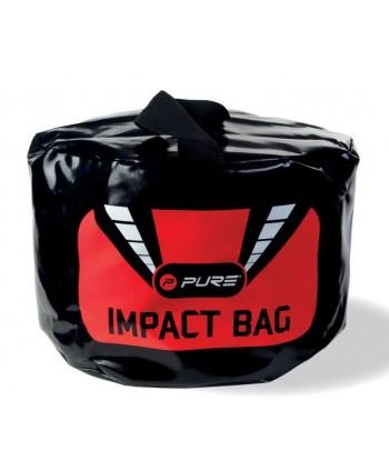 Pytel Pure2improve  - tréninková pomůcka