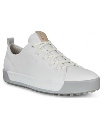 Pánské golfové boty Ecco Soft