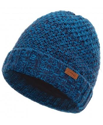 Zimní golfová čepice Ping Kingsley Knit