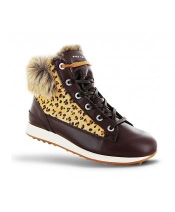 Duca Del Cosma Ladies Lascala Golf Shoes
