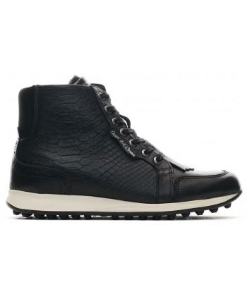 Dámské zimní golfové boty Duca Del Cosma Paloma