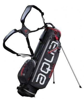 Big Max Aqua Hybrid Stand Bag