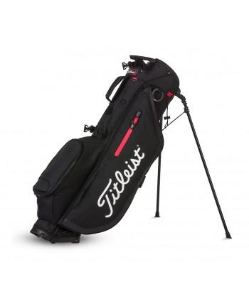 Titleist Players 4 Stand Bag 2020