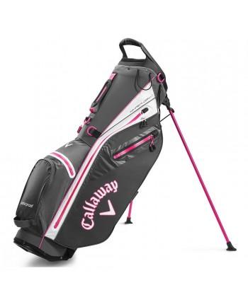 Nepromokavý bag Callaway Hyper Dry C Waterproof