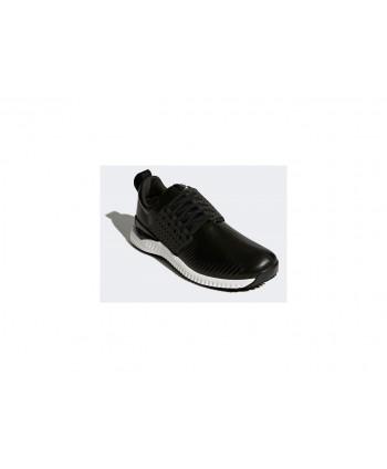 Pánské golfové boty Adidas Adicross Bounce Leather