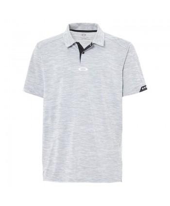 Pánské golfové triko Oakley Gravity