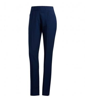 adidas Ladies Ultimate Full Length Club Trousers