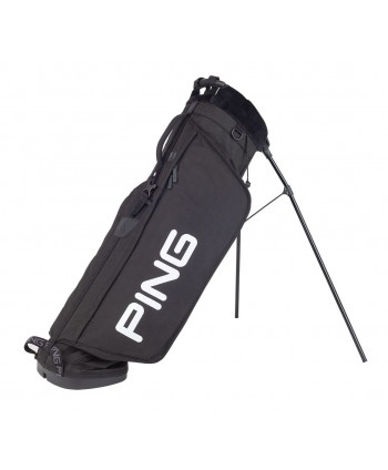 Ping L8 Single Strap Standbag