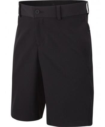 Dětské golfové šortky Nike Flex