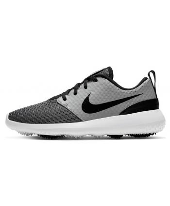 Dětské golfové boty Nike Roshe G