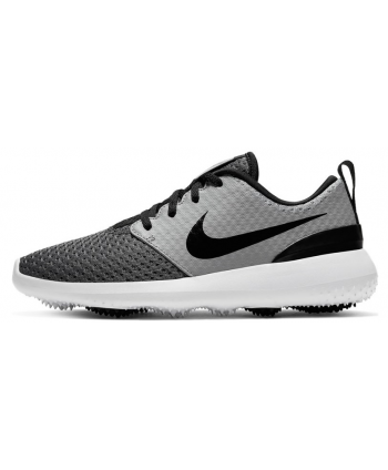 Nike Junior Roshe G Golf Shoes