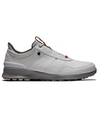 Pánské golfové boty FootJoy Stratos