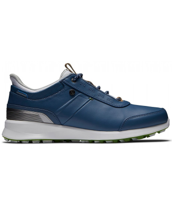 Dámské golfové boty FootJoy Stratos