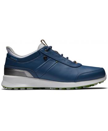 FootJoy Ladies Stratos Golf Shoes