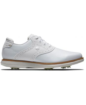 Dámské golfové boty FootJoy Traditions