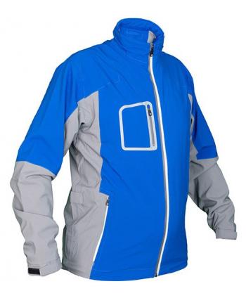 Proquip Mens Stormforce PX7 Jacket