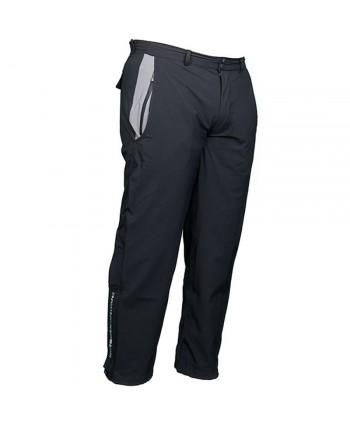 ProQuip Mens Stormforce PX7 Pro Waterproof Trouser