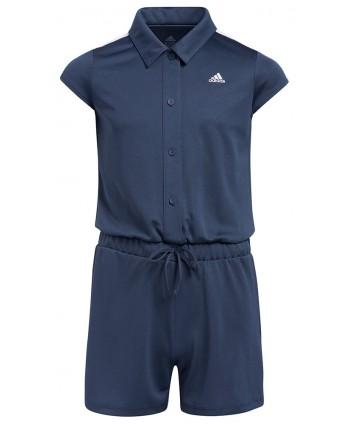 Dívčí golfový overal Adidas Romper