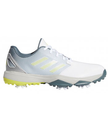 adidas Junior ZG 21 Golf Shoes