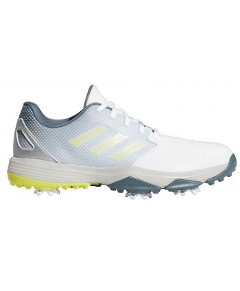 Dětské golfové boty Adidas ZG