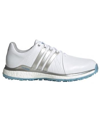 adidas Ladies Tour 360 XT-SL Golf Shoes