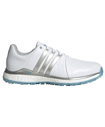 Dámské golfové boty Adidas Tour 360 XT-SL