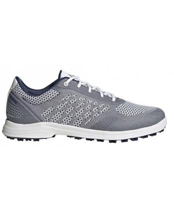 adidas Ladies AlphaFlex Sport Golf Shoes