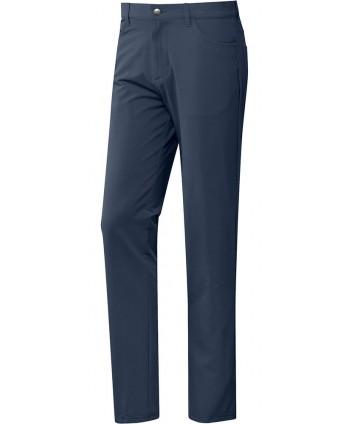 Pánské golfové kalhoty Adidas Go-To-Five Pocket