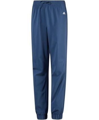 Dětské golfové kalhoty Adidas Joggers