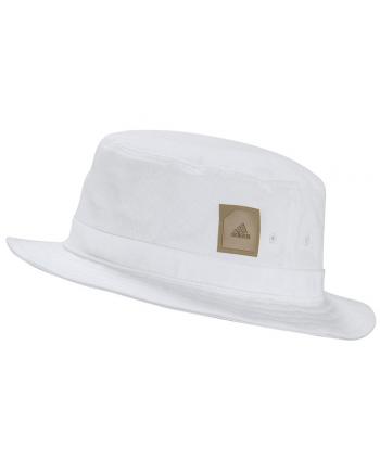 adidas Mens Adi Bucket Hat
