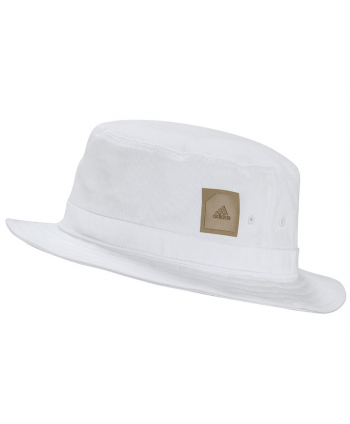 Golfový klobouk Adidas Adi Bucket Hat