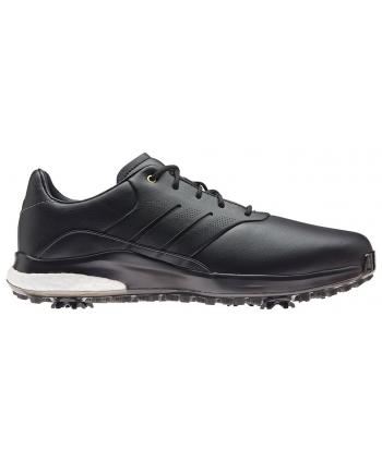 Pánské golfové boty Adidas Performance Classic