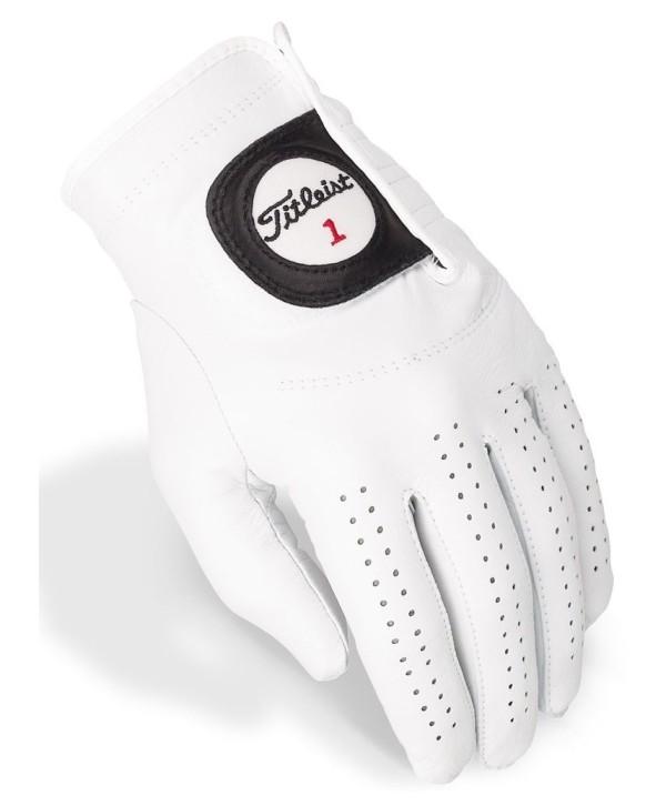 Titleist Players Golf Gloves