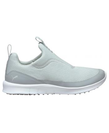 Dámské golfové boty Puma Laguna Fusion Slip On
