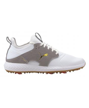 Pánské golfové boty Puma Ignite PWRADAPT Cage Crafted