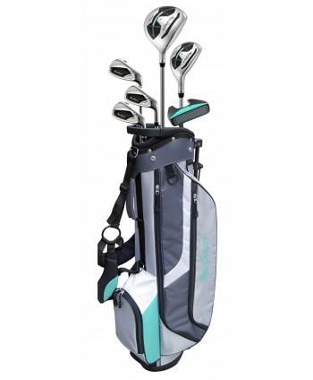 Dámský poloviční golfový set MacGregor CG3000