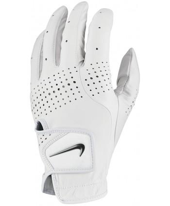 Dámská golfová rukavice Nike Tour Classic III