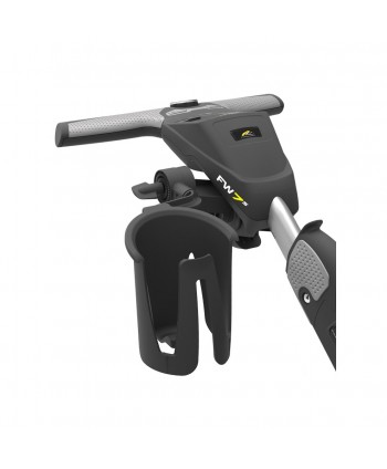 Powakaddy Universal Drinks Holder