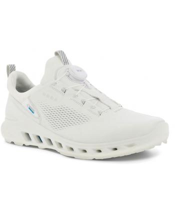 Pánské golfové boty Ecco Biom Cool Pro BOA