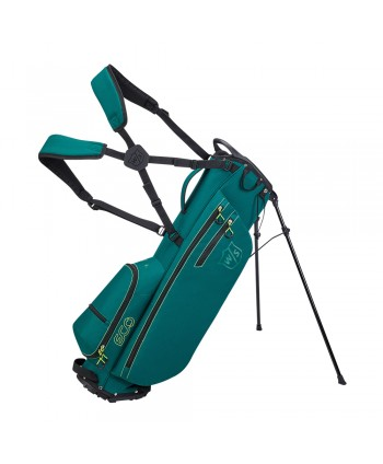 Wilson Staff Ecco Carry Stand Bag