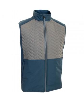 Pánská golfová vesta Proquip Gust