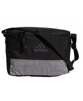 adidas Golf Cool Bag