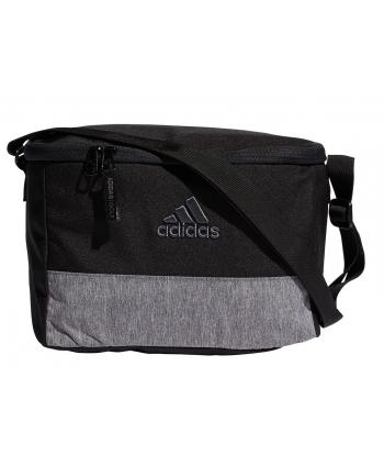 Chladící box Adidas